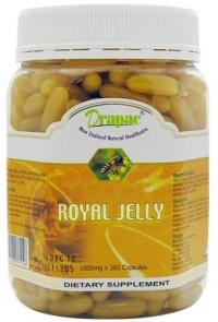 drapac-royal-jelly