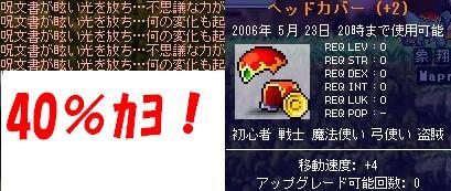 20060225233429.jpg