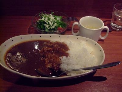gohyakuDSCF4824.jpg