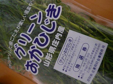 okahijiki