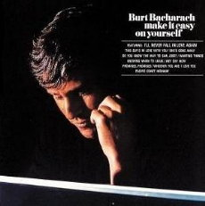 burt+bacharach+-+make+it+easy+on+yourself.jpg