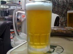 beer0424