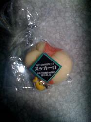 チーズ0527