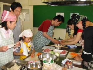 20.6.29料理教室 001