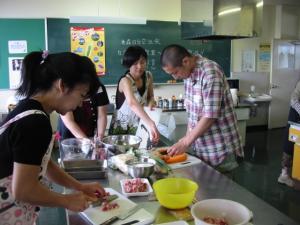 20.6.29料理教室 003