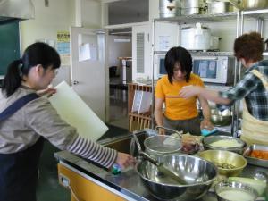 20.6.29料理教室 004