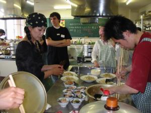 20.6.29料理教室 016