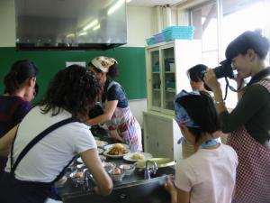 20.6.29料理教室 021