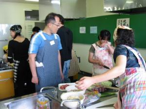 20.6.29料理教室 002
