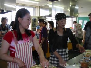 20.6.29料理教室 017