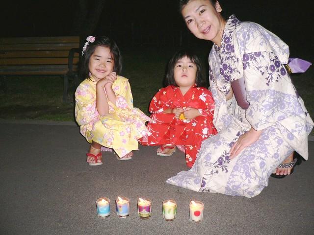 Candle4Tibet_2.jpg