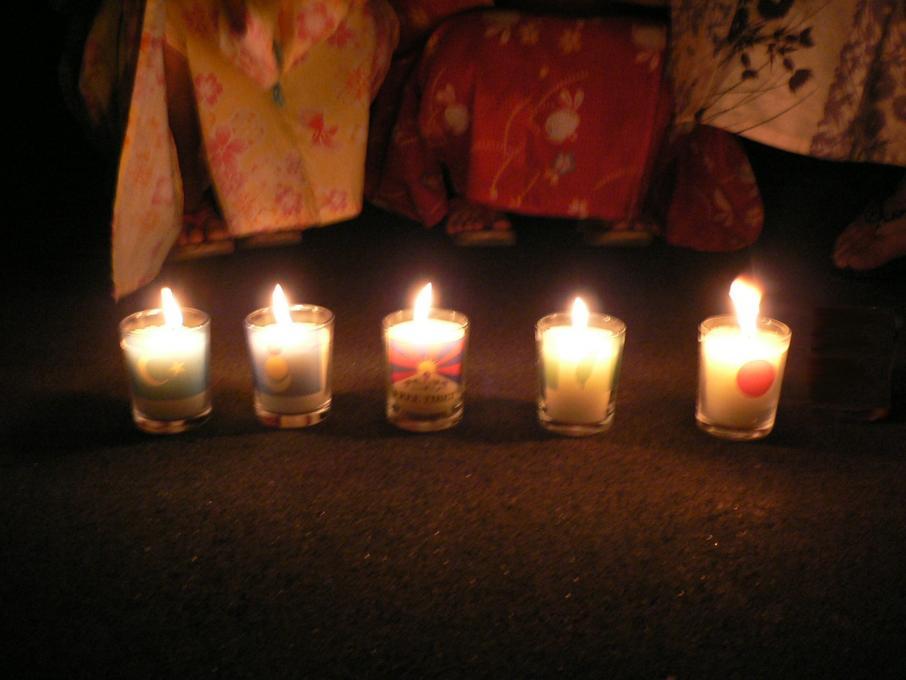 Candle4Tibet_3.jpg