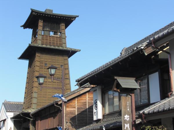 kawagoe 3