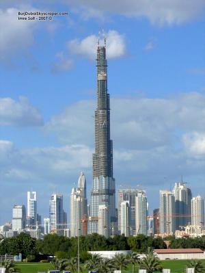 burj_dubai-skyscraper2933[1]
