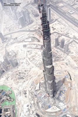 Burj_Dubai2.jpg