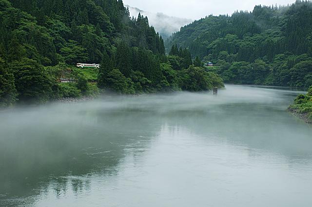 honnakawakiri