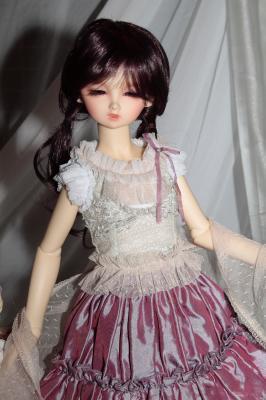 DPP_0371_20081210160922.jpg