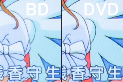 DPP_0655bv.jpg