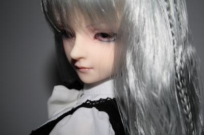 DPP_0687.jpg