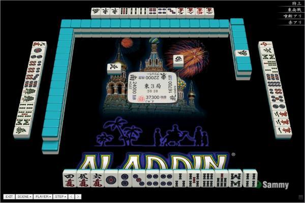 tiho_convert_20080520235531.jpg