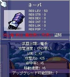 WS000012_20080720070506.jpg