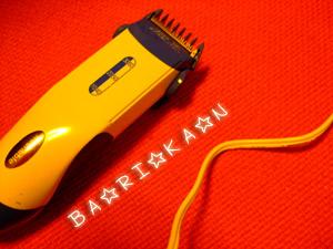 DSCF7799.jpg