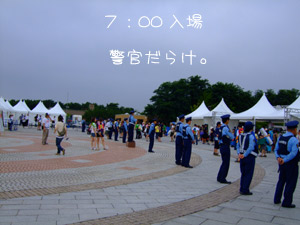 DSCF8135.jpg