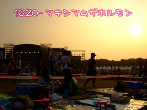 DSCF8208.jpg