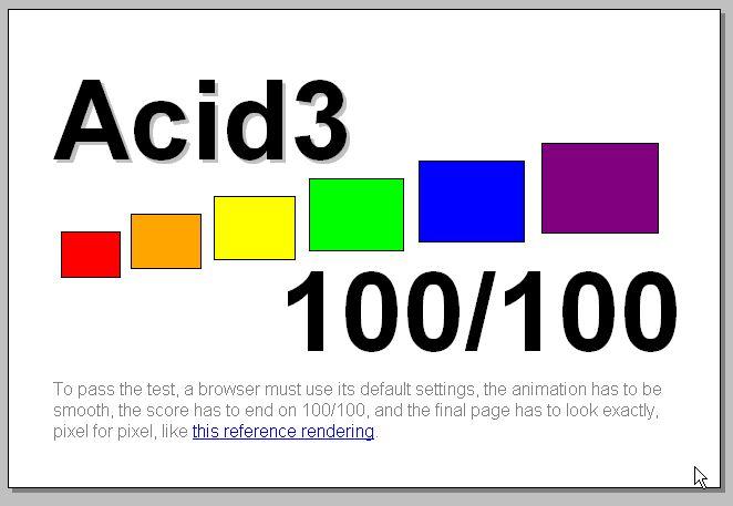 Sleipnir3_Webkit_Chromium_Acid3_100_2_20120402