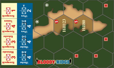 bloodyridge02.jpg