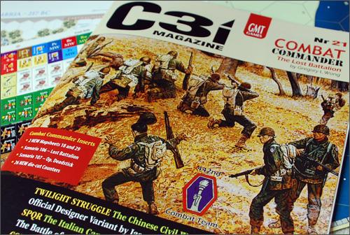 c3i21_01.jpg