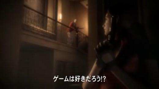 [Wii]バイオハザード ダークサイドクロニクルズ