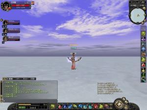SRO[2008-09-23 20-41-39]_44