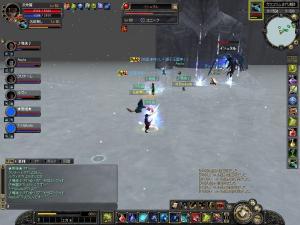 SRO[2008-09-27 11-45-32]_77