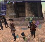 2008-08-09_01-34-35.jpg