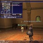 2012-01-30_10-46-02.jpg