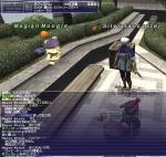 2012-02-22_01-27-05.jpg