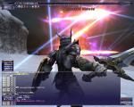 2012-03-26_16-44-33(002).jpg