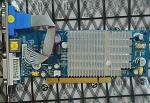 GF6200A-LP128H