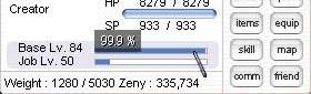 20080114011542.jpg