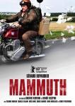 mamuto_poster.jpg