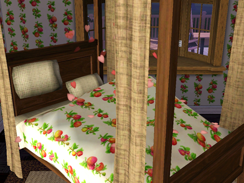 Screenshot090609bed02.jpg
