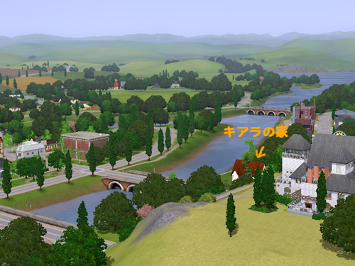 Screenshot090609townviewhome.jpg