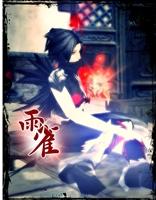 cgusen_黒仙道_ujaku_00