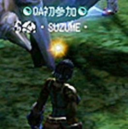 Shot00031_00.jpg