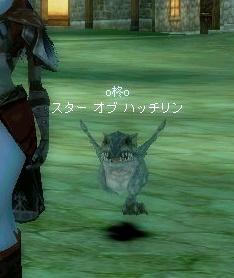 Shot00246.jpg