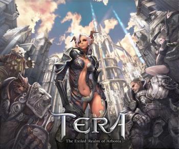 TERA_2009_01.jpg