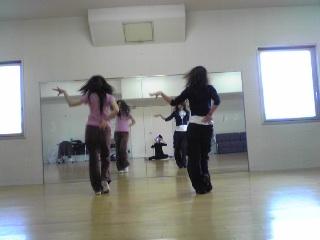 2008-11-2.jpg