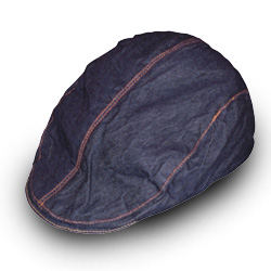 hat-denim-hant.jpg