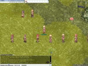 bigi4_convert_20090415154556.jpg